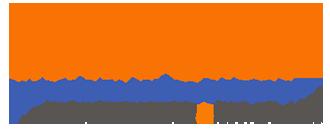 SantaBarbaraShorelineCondos.com Logo